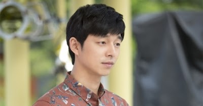 gong yoo cameo dating agency But those same fans can now breathe a sigh of relief after gong yoo and jung yu-mi's yonhap news agency the dating rumors between yoo and yu-mi.