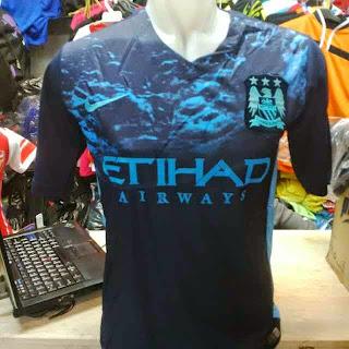 gambar photo jersey manchester city away terbaru musim 2015/2016 kualitas grade ori made in thailand harga murah kualitas grade ori made in thailand