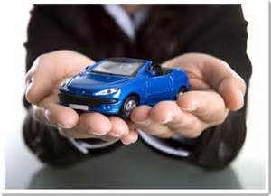 Car Insurance Quote - Things To Know To Get Very Cheap Car Insurance And Quotes