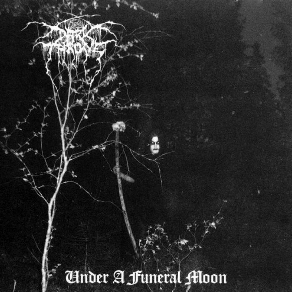 What are you listening to right NOW? - Page 32 Darkthrone-Under_A_Funeral_Moon-Fro