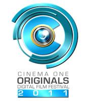 CinemaOneOriginals.jpg