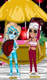 Me And EmilyTo