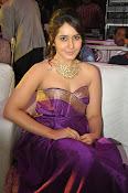 rashi khanna new sizzling pics-thumbnail-13