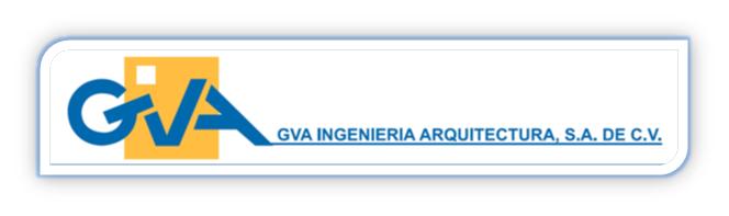 GVA Ingenieria Arquitectura, S.A. de C.V.
