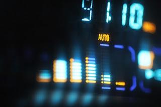 Perle nel tempo progetto vajra radio interiore