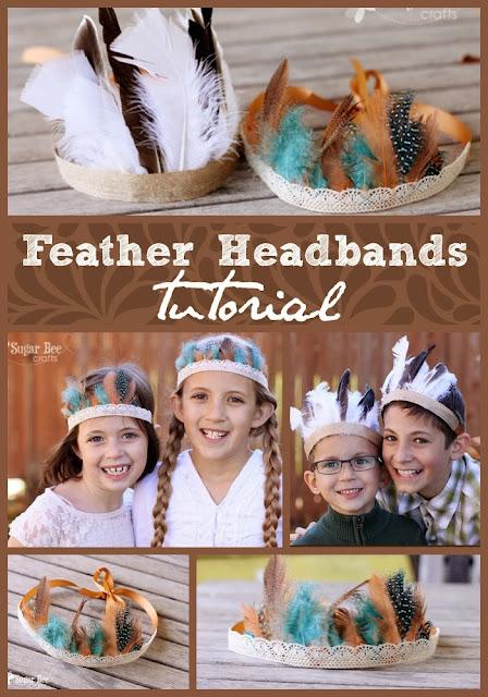 feather+headband+tutorial.jpg