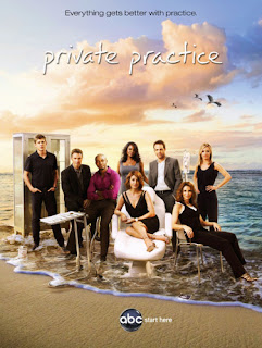 Download - Private Practice 6 Temporada Episódio 03 – (S06E03)