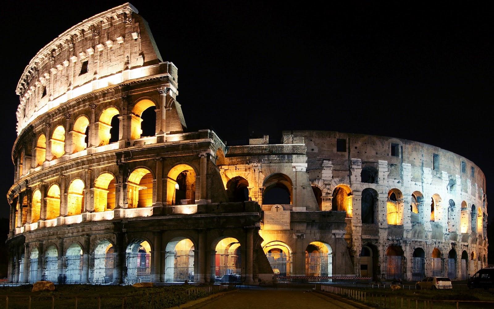http://3.bp.blogspot.com/-dCrMWGTH4bc/UDDD4qe2fSI/AAAAAAAACgI/WjT5O8lYK0o/s1600/colosseum-italy-1920x1200-wallpaper-4432.jpg