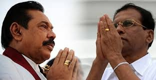 Gossip-Lanka-Sinhala-News-Who wins the 2015 presidential election-www.gossipsinhalanews.com