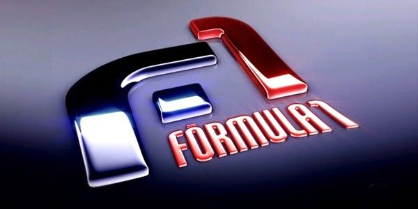 http://3.bp.blogspot.com/-dCsGesp6hyc/VQTAYuIE5gI/AAAAAAAACws/Ttwi111hAs0/s1600/formula-1-globo.jpg