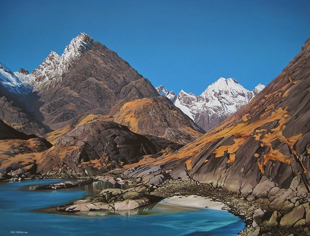 fotos-espectaculares-paisajes-montanas