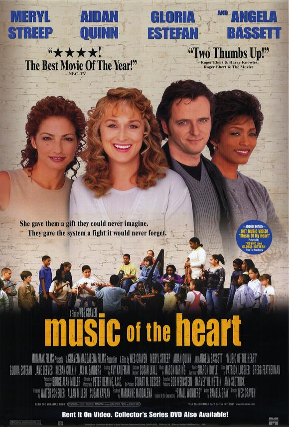 http://3.bp.blogspot.com/-dCtbKrAdezI/UD4-4N3-mdI/AAAAAAAABL4/qi4UJvX3w0s/s1600/music-of-the-heart-movie-poster-2000-1020189845.jpg
