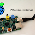 How to use Wi-Fi On Your Raspberry Pi