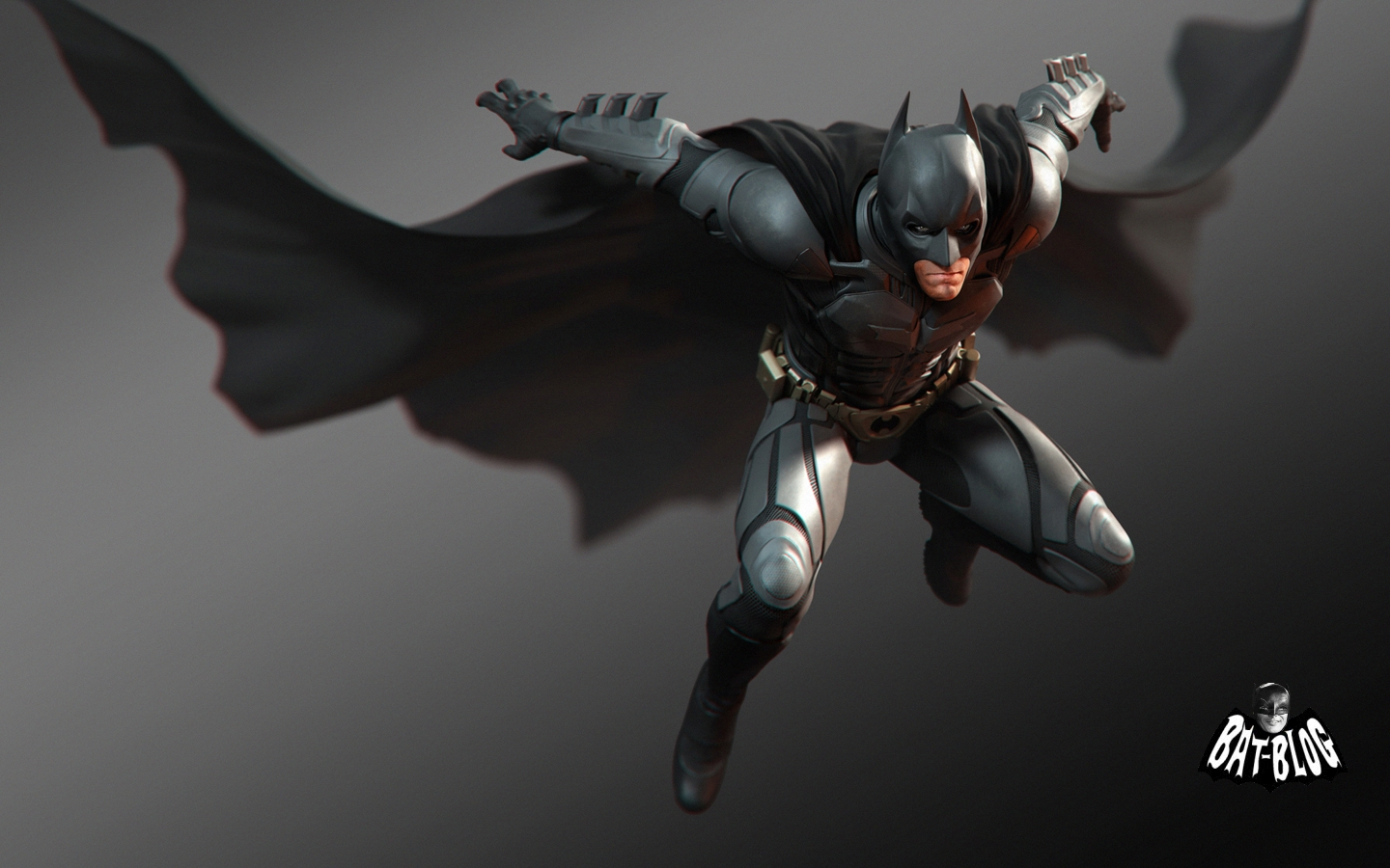 favourite tattoos: the dark knight rises - wallpapers batman on the