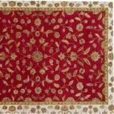 Consigli per la casa e l 39 arredamento il tappeto persiano e i tappeti orientali - Valore tappeto persiano ...