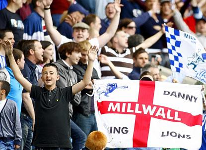 millwall-fans-415x303.jpg