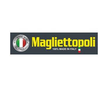 Collaborazione Magliettopoli