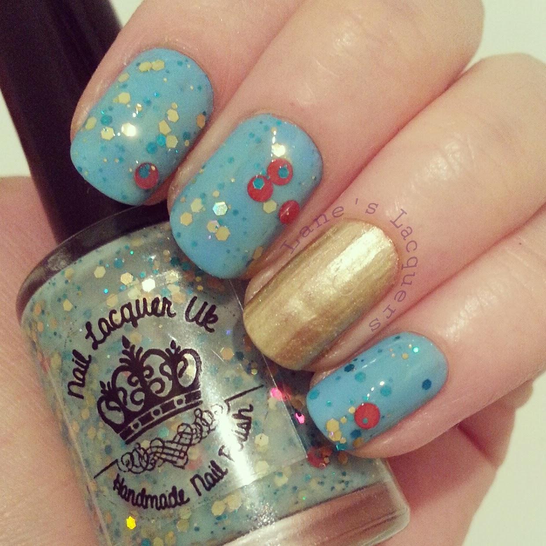 nail-lacquer-uk-naileymabob-collab-swatch-nails