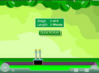 http://www.arcademics.com/games/mission/mission.html