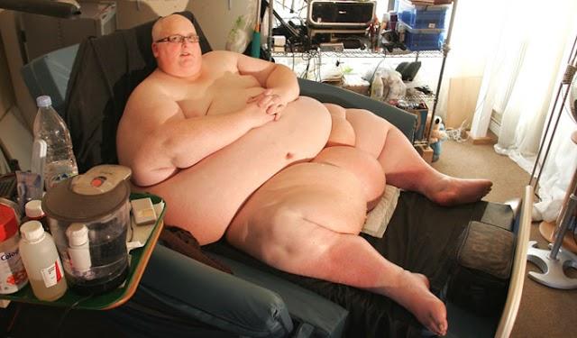 Οι 10 Πιο Υπέρβαροι Άνθρωποι Στον Κόσμο