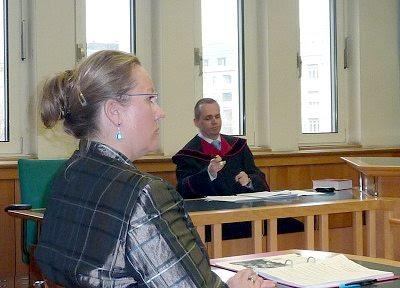 ESW Trial Day 3, #4