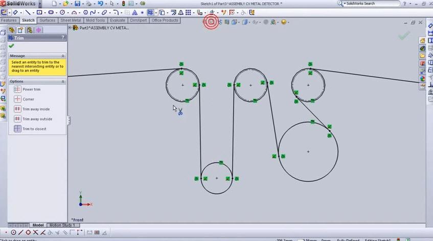 screw conveyor flight design calculation pdf