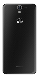 Micromax Canvas HD Plus