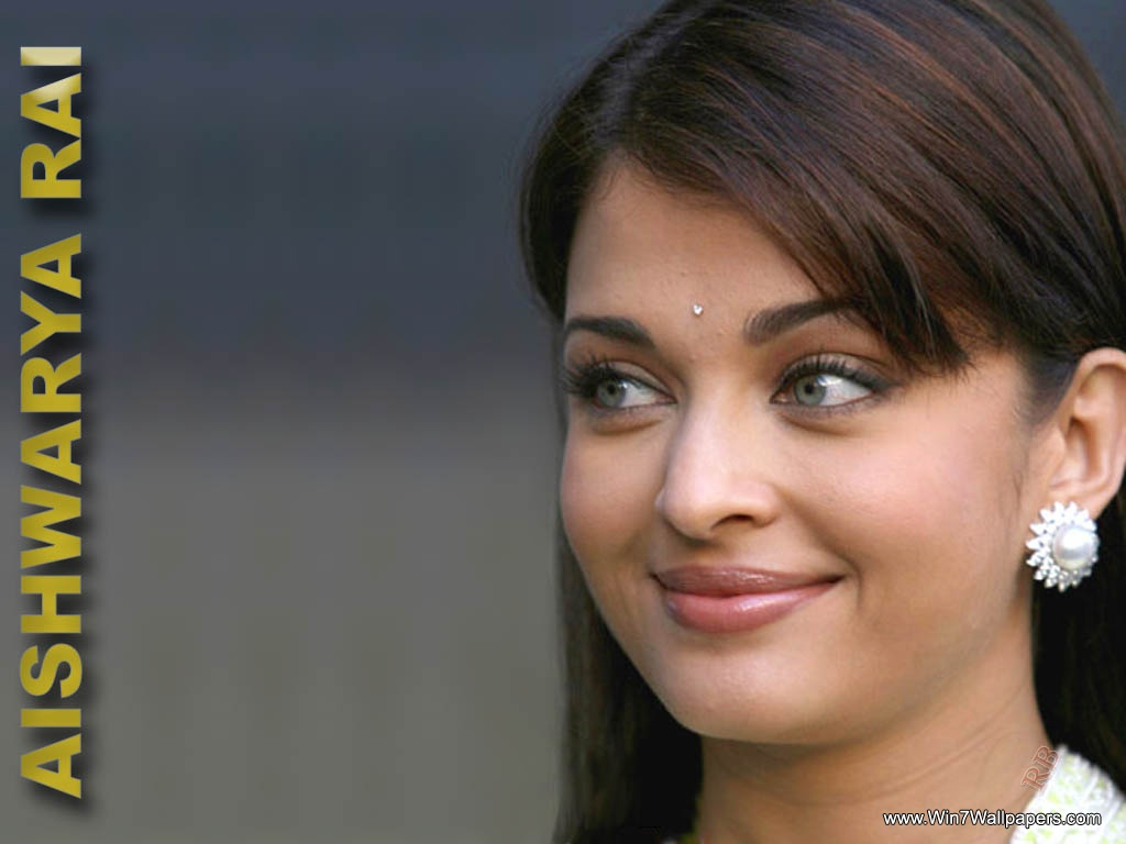 aishwarya rai beautiful wallpapers - Aishwarya rai Beautiful Wallpapers YouTube