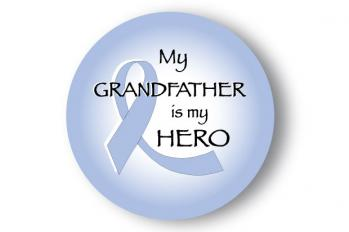 paragraph about grandfathers Beautiful grandparent's day poems perfect for sharing with grandmothers and grandfathers browse our best user submitted poems for grandparents.