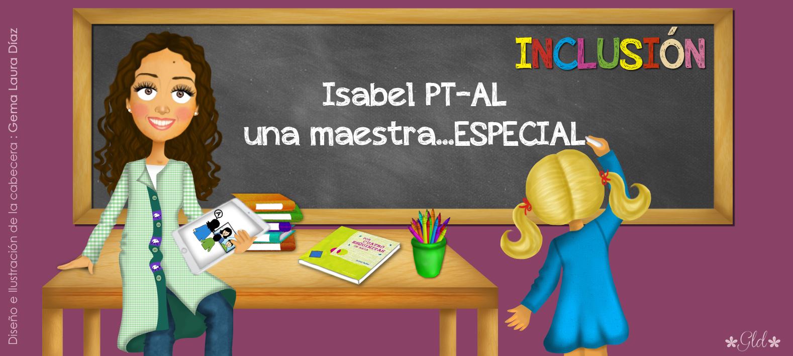 Isabel PT-AL
