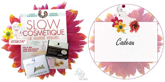 http://lalyloublogueuse.blogspot.com/2015/08/resultat-concours-slow-cosmetique-le.html