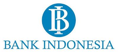 Pengertian, Fungsi, Tujuan dan Tugas Bank Sentral (Bank Indonesia)