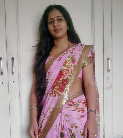 Southern indian dating customs