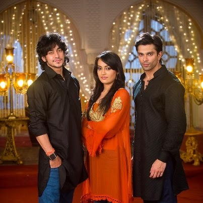 Qubool hai zee tv latest hd wallpaper photo images pictures