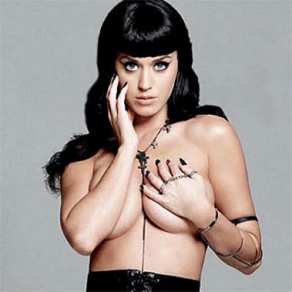 imagenes de katy perry sin ropa interior - imagenes de ropa | Famosas desnudas o porno Katy Perry, Kim Kardashian