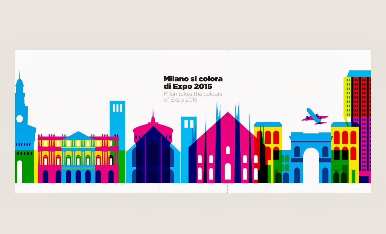 Falmec Per Expo Milano 2015 : Helplavoro milano nuove assunzioni per expo