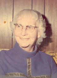 Real Grandma Wheeler