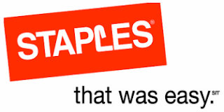 http://go.redirectingat.com?id=43559X1135545&xs=1&url=http%3A%2F%2Fwww.staples.com%2Fsbd%2Fcre%2Fcoupons%2F