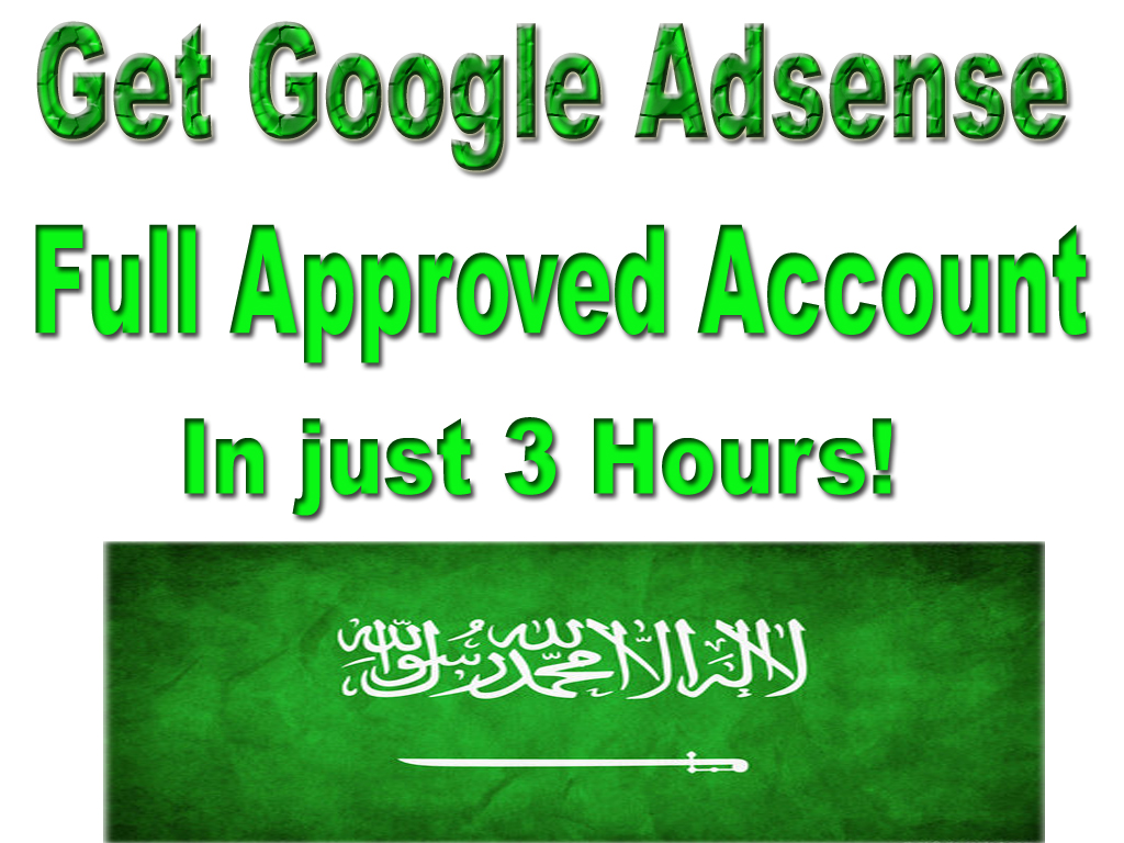 how to delete adsense account from youtube