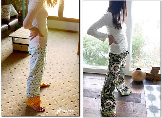 women's+pajama+pants+tutorial.jpg