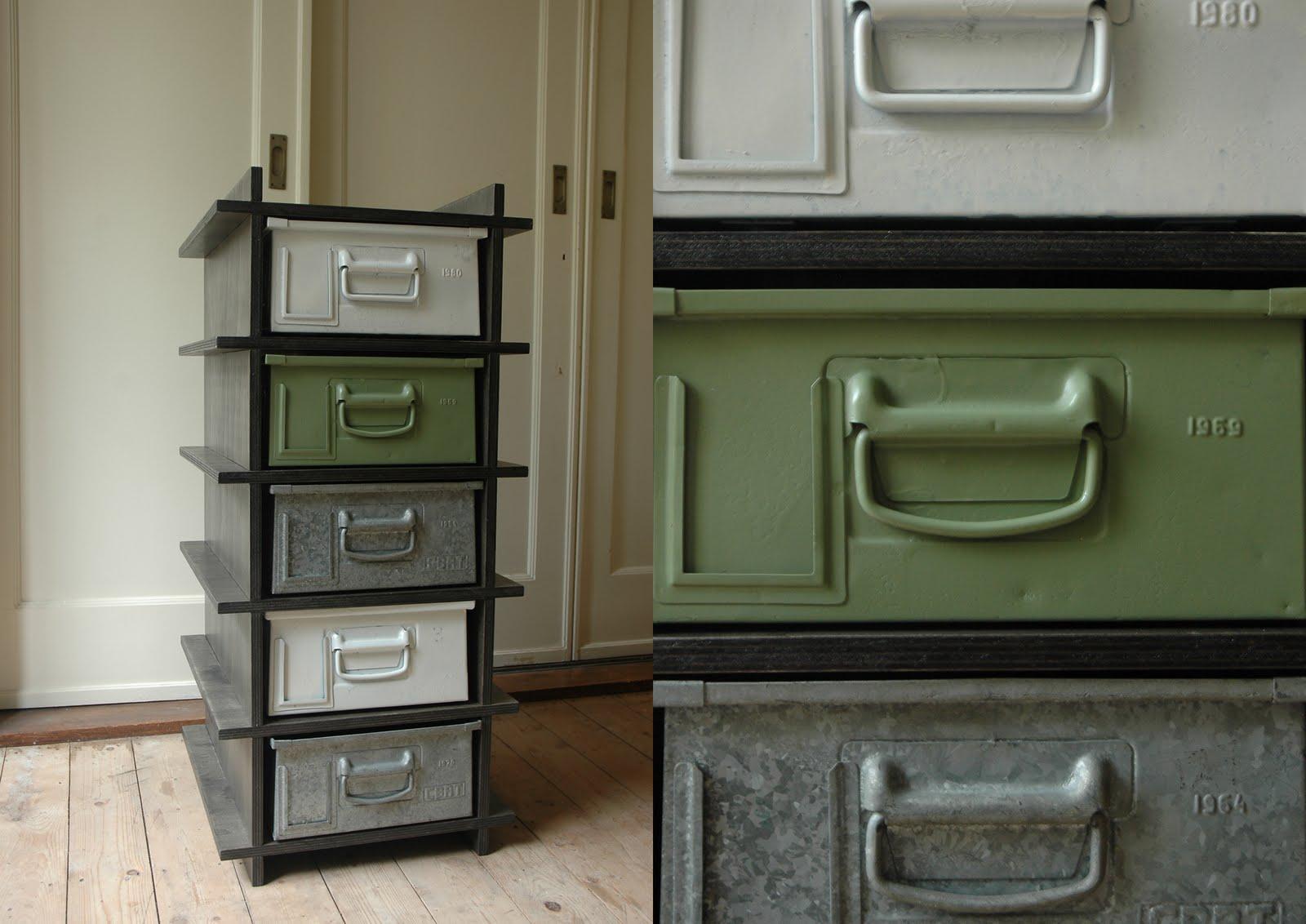 ... style blog  casa, arredamento, design #getinspired: INDUSTRIAL STYLE
