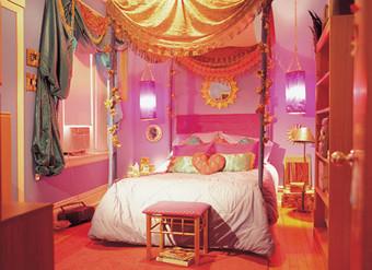 bedroom ideas for teenage girls 2012. Wonderful Teenage Bedroom Decorating Ideas For Teenage Girls Inside 2012 R