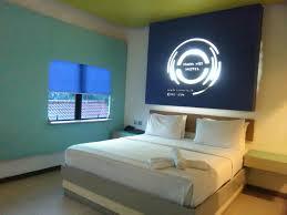 Hotel Papa Ho Bogor