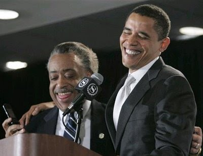 The lid quot when al sharpton incited a massacre at freddy s fashion mart