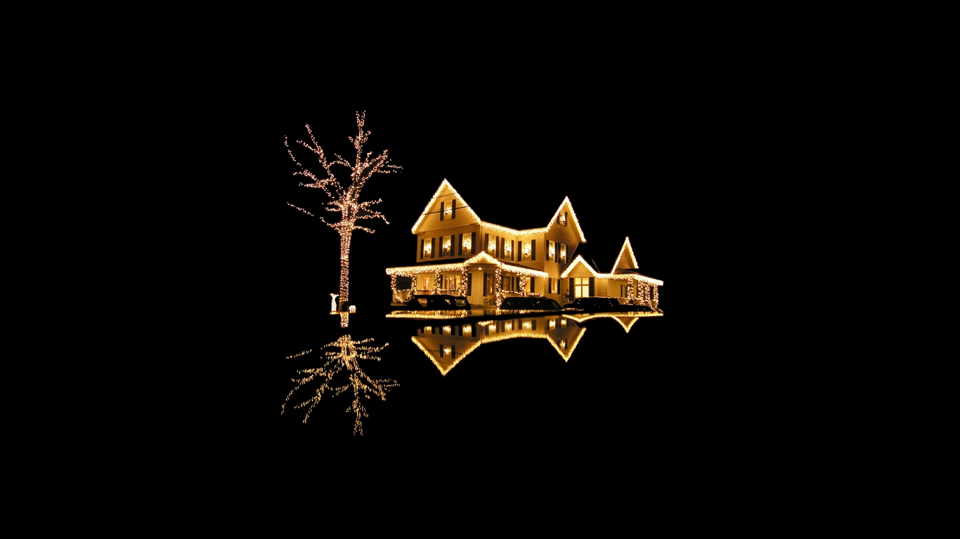 http://3.bp.blogspot.com/-dDCpnvdER-Q/TZXRJcWax4I/AAAAAAAAS_Q/1HQu3rQRcxo/s1600/christmas_house_black_wallpaper_1366x768.jpg