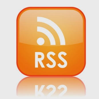 Create RSS feed for Blogger Blog Posts : eAskme