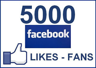 5.000 Fans sur Facebook pour Chess & Strategy