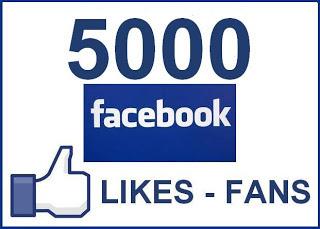 5.000 Fans sur Facebook pour Chess & Strategy