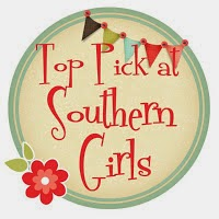 Southern Girls Challenges