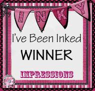 Winner - July 2015